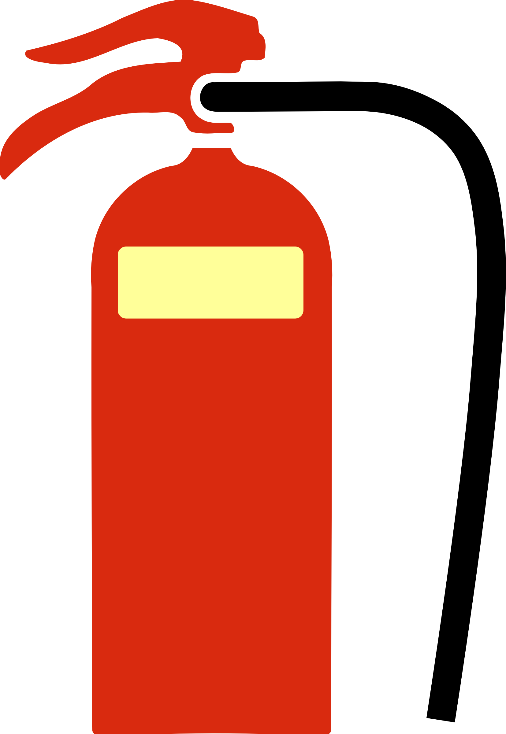 Extinguisher foam icons png. Clipart waves fire