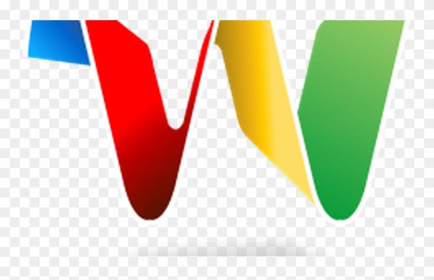 Google png download . Clipart waves huge wave
