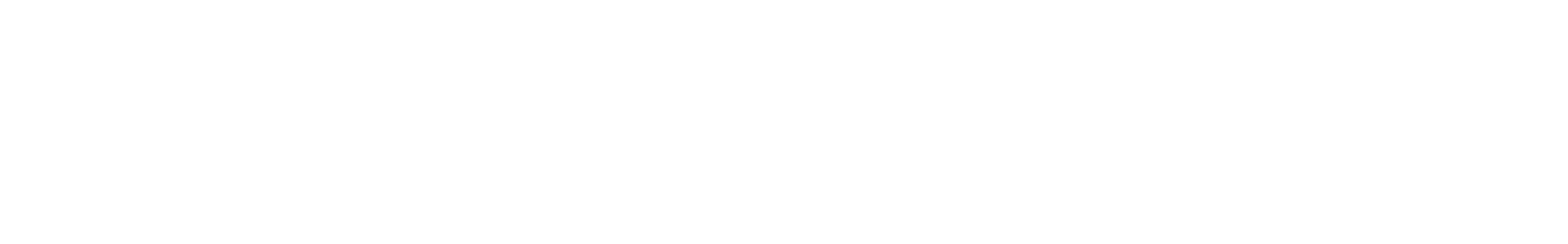 Waves clipart noise. Psy dub sample focus