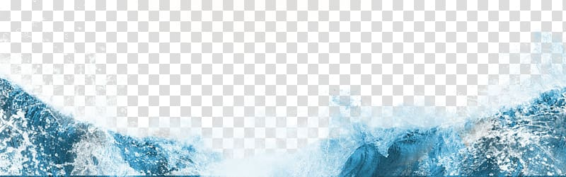 Seawaves wind wave background. Clipart waves stormy sea