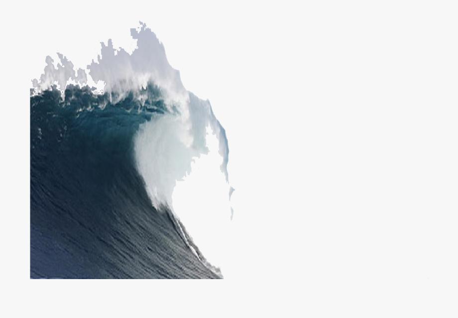 Clipart waves title wave. Tidal png transparent images