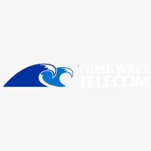 Clipart waves title wave. Tidal clip art graphics