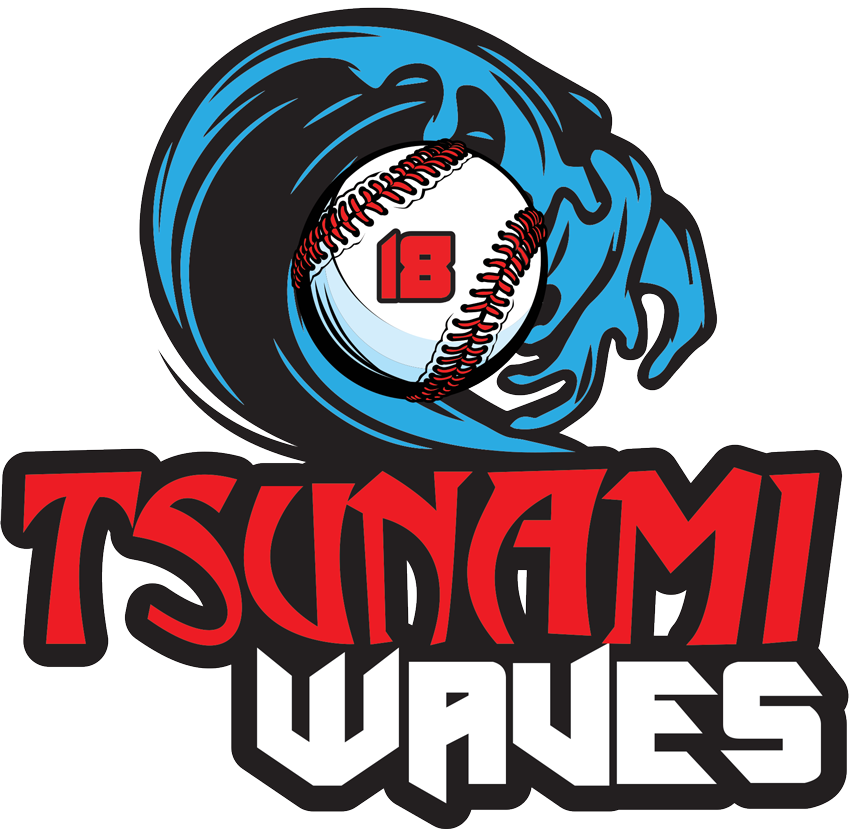 Clipart waves tsunami. Foundation founded by carlos