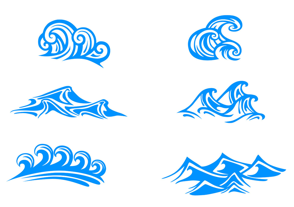 Earthquake Wave Royalty Free Cliparts, Vectors, And Stock Illustration.  Image 6567136.
