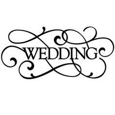 Programs clip art free. Clipart wedding