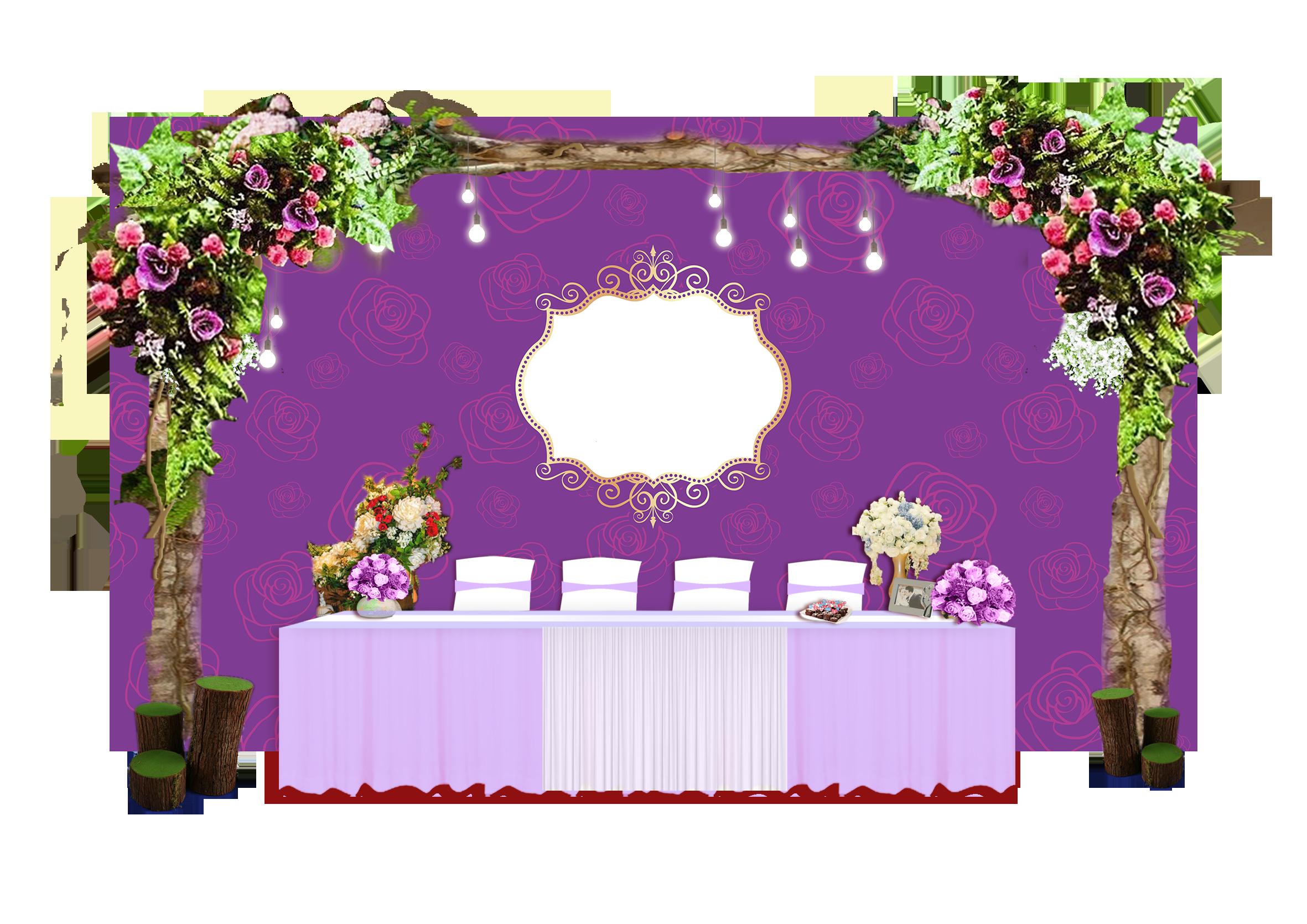 Clipart wedding archway. Chapel reception clip art