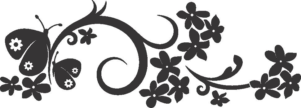 Program graphic designs design. Clipart wedding bulletin