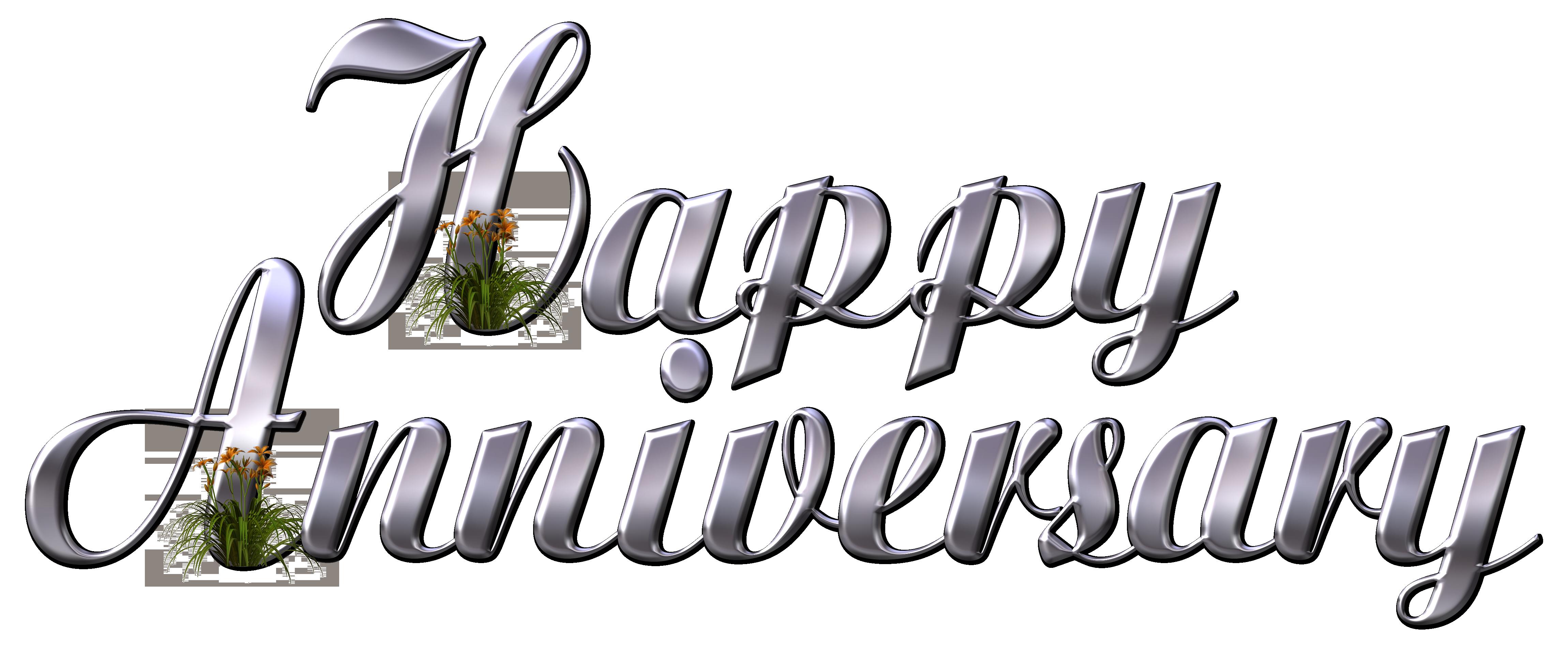 October clipart october anniversary. Wedding wish birthday clip
