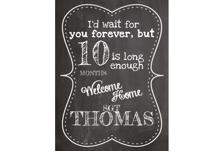 Square clipart chalkboard. Welcome home style sign