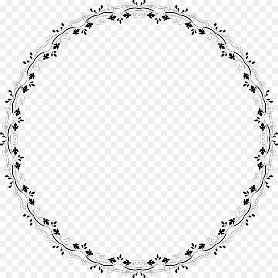 Mango background transparent clip. Clipart wedding circle