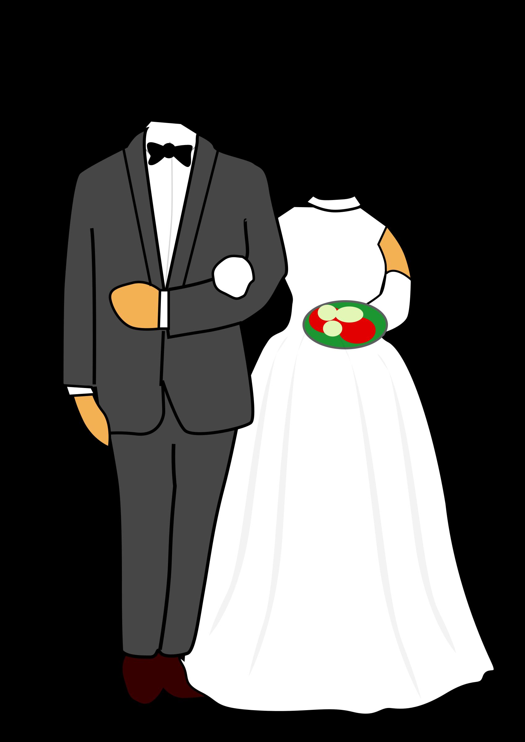 Tuxedo free on dumielauxepices. Groom clipart icon