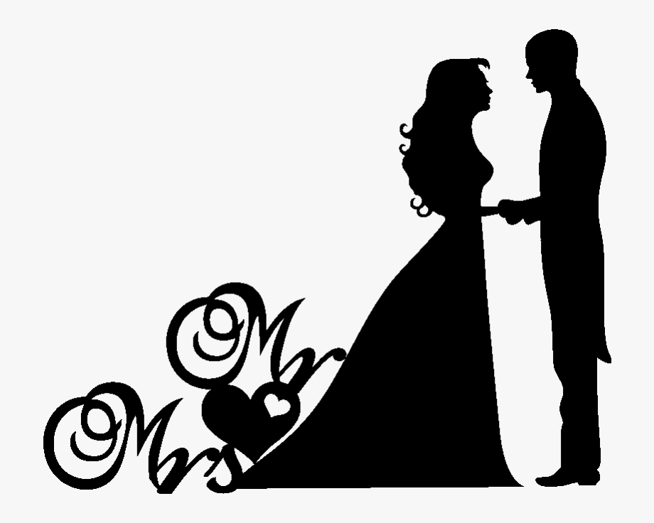 Couple clipart married couple. Wedding png download christian