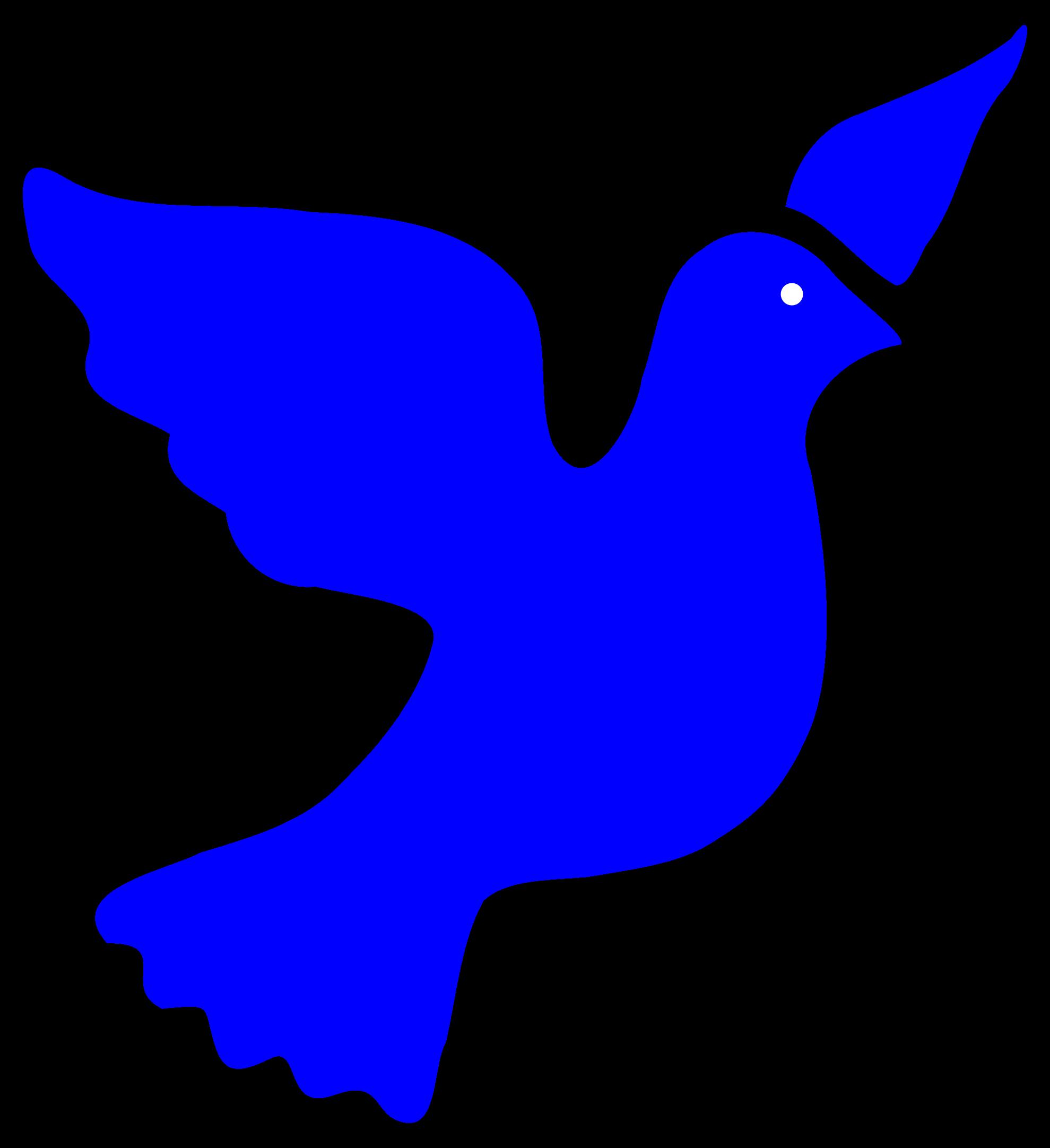 Doves cliparts zone free. Clipart wedding dove