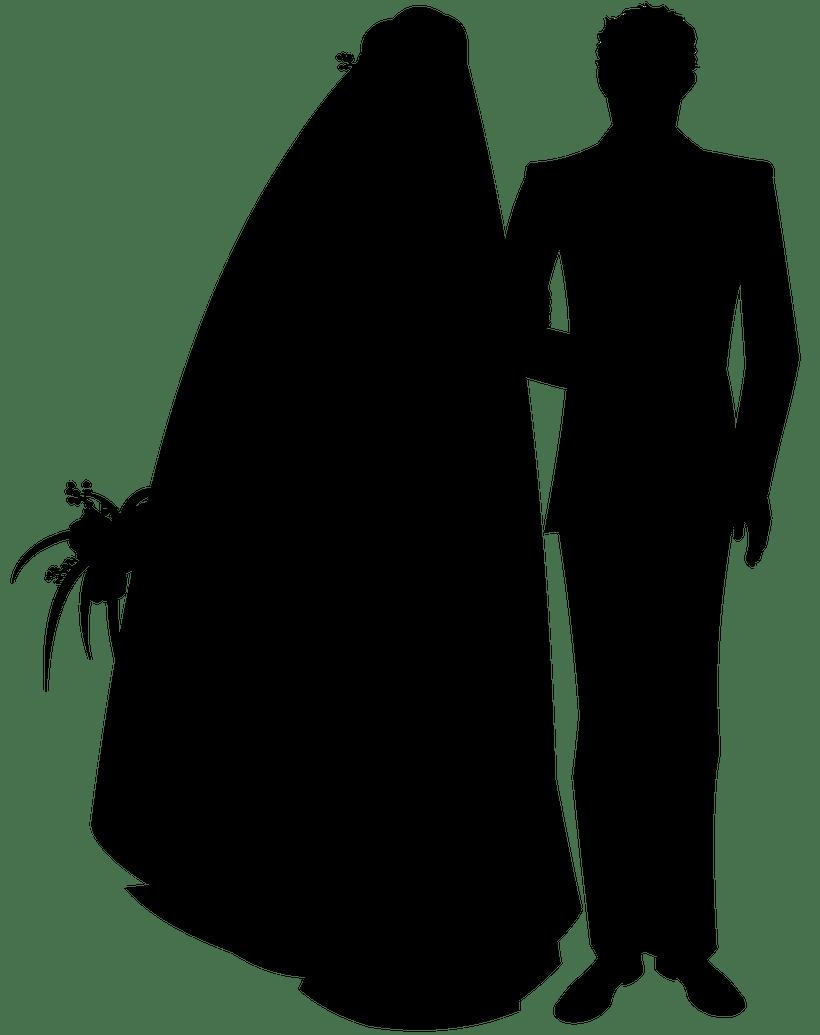Of wedding deweddingjpg com. Couple clipart marrige