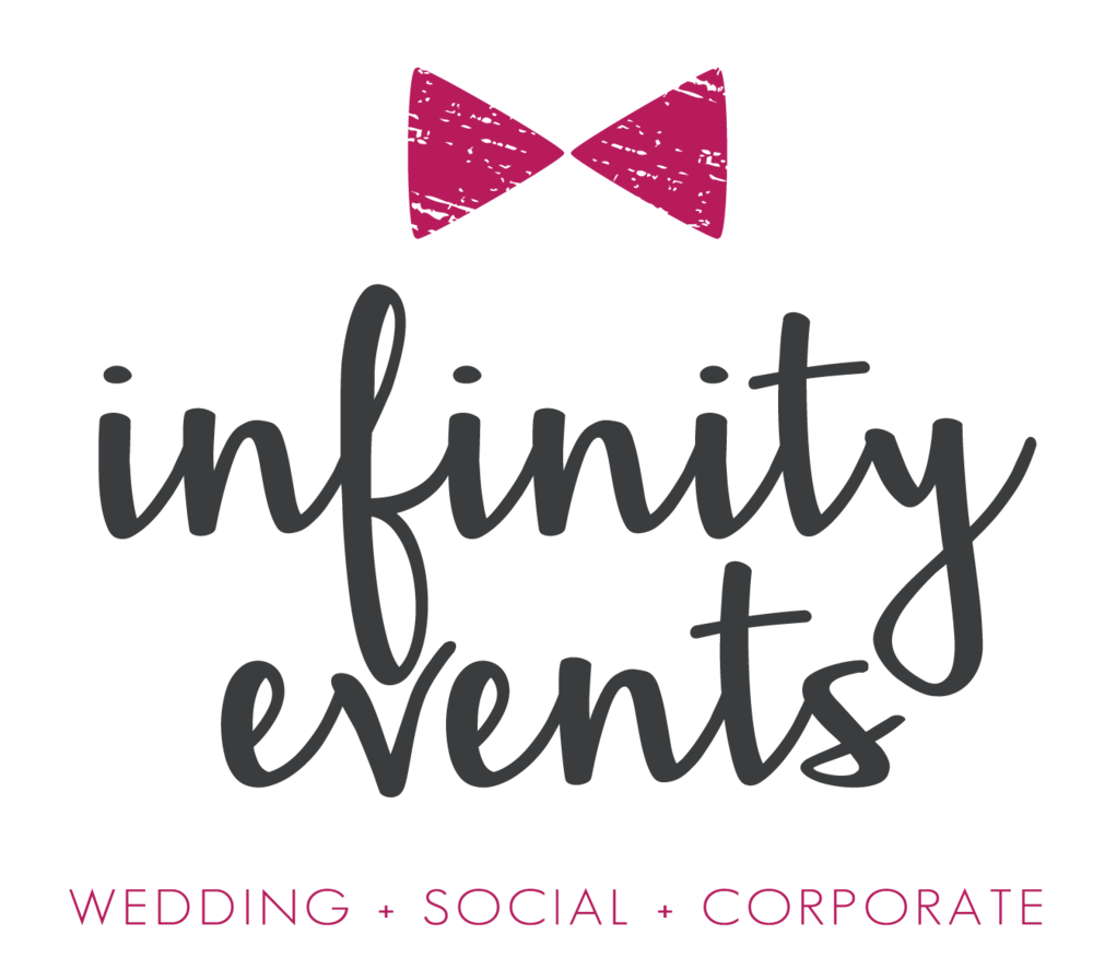 Events infinity . Clipart wedding dtp