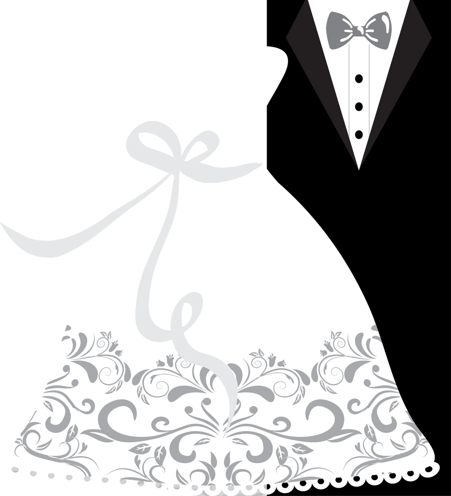 png pinterest clip. Clipart wedding element