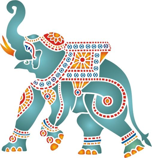 Royal Wedding Elephant Png – Alibaba.com offers 2,884 wedding elephants products.