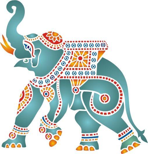Royal Wedding Elephant Png – Alibaba.com offers 2,884 wedding elephants products.