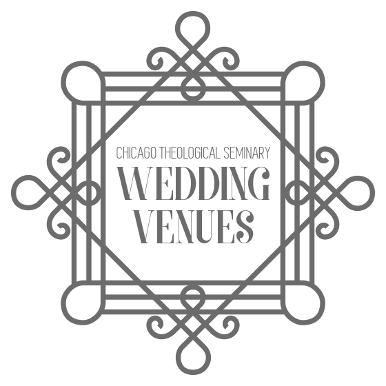Weddings theological seminary . Skyline clipart chicago downtown