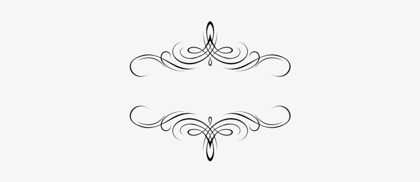 Wedding monograms bride and. Flourish clipart weddding