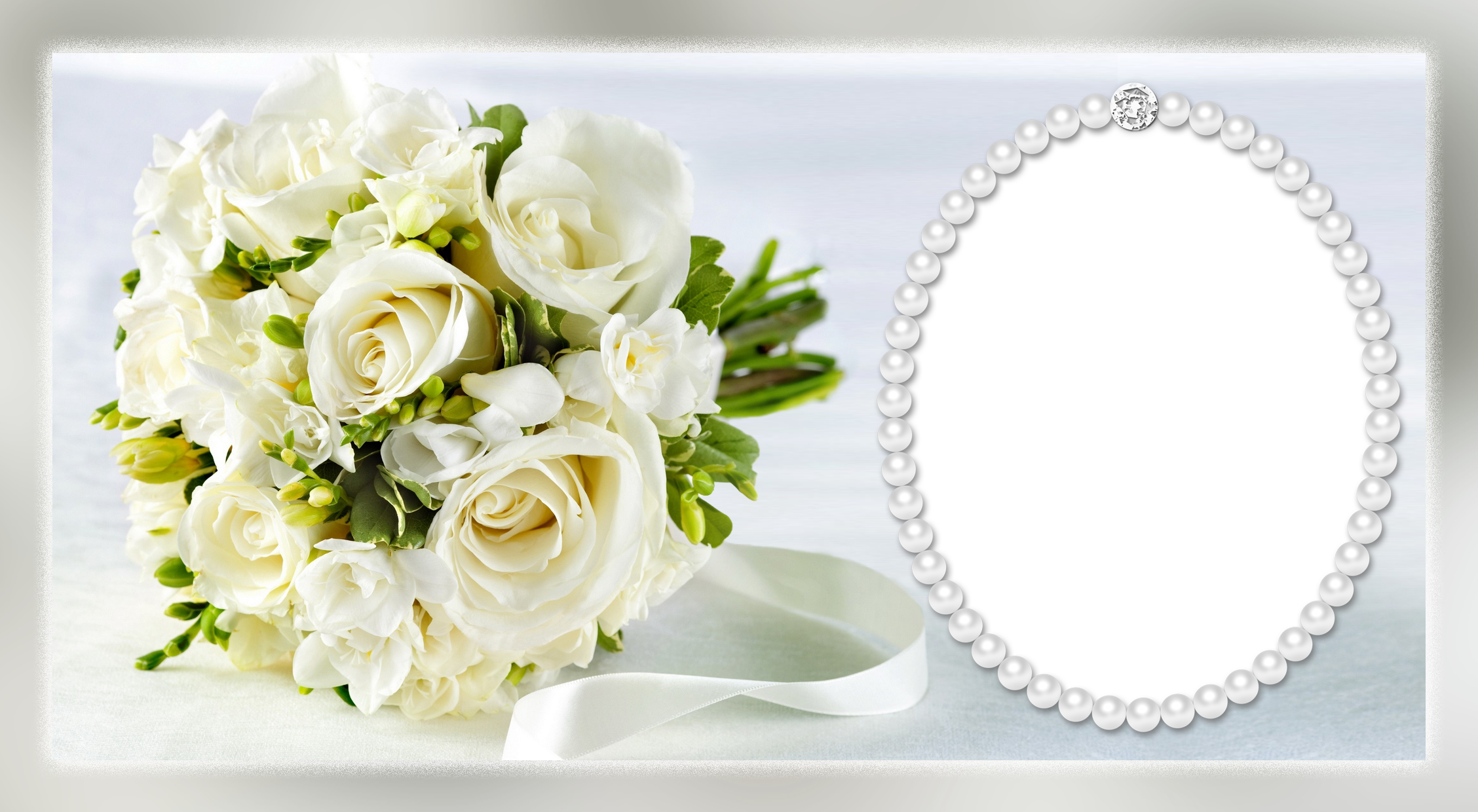Floral transparent frame gallery. Clipart wedding family