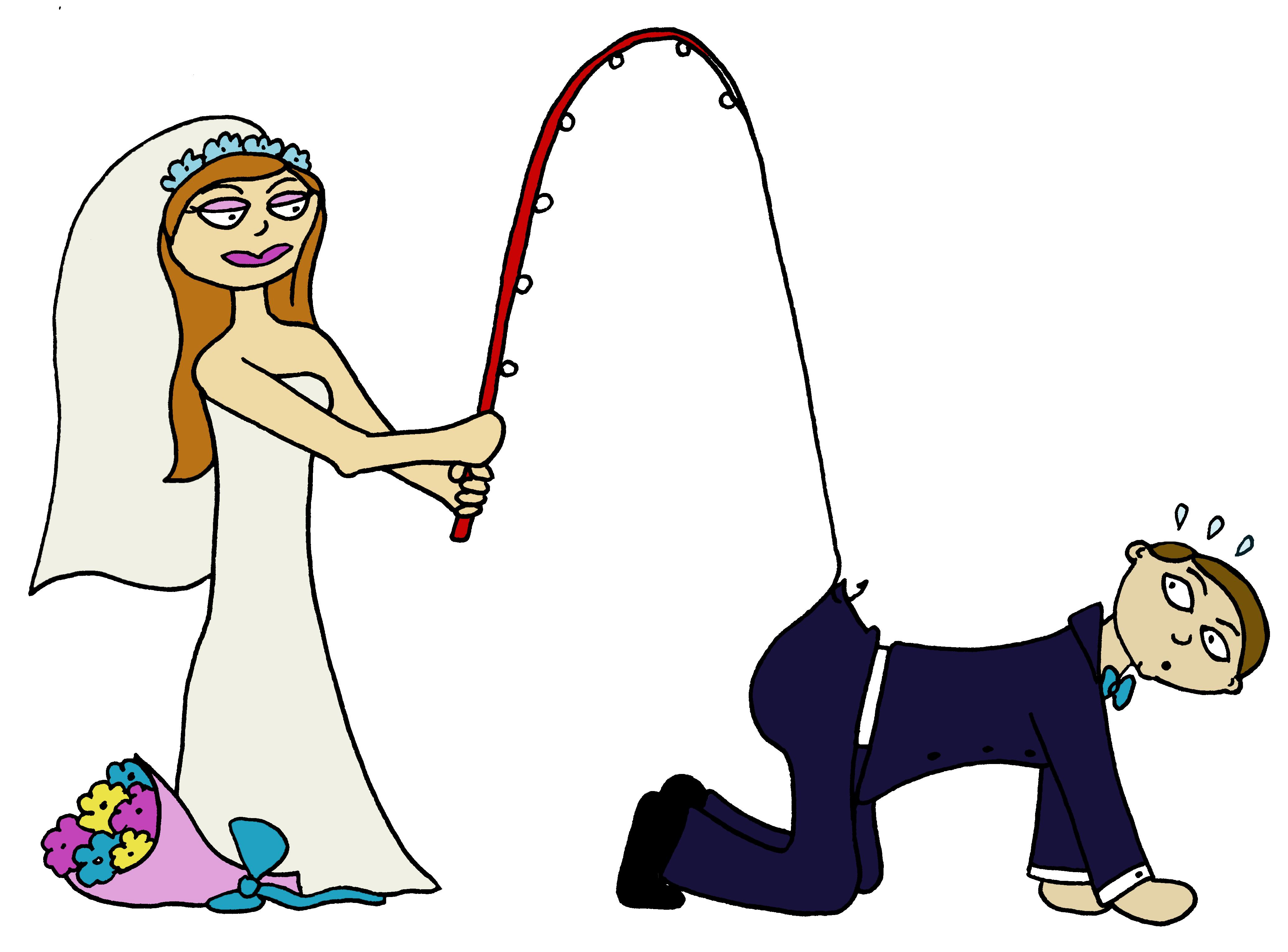 Engagement clipart proposal. Marriage wedding echtpaar clip