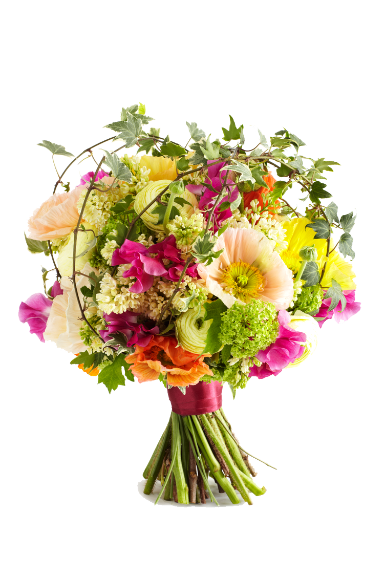 Wedding flower png. File mart