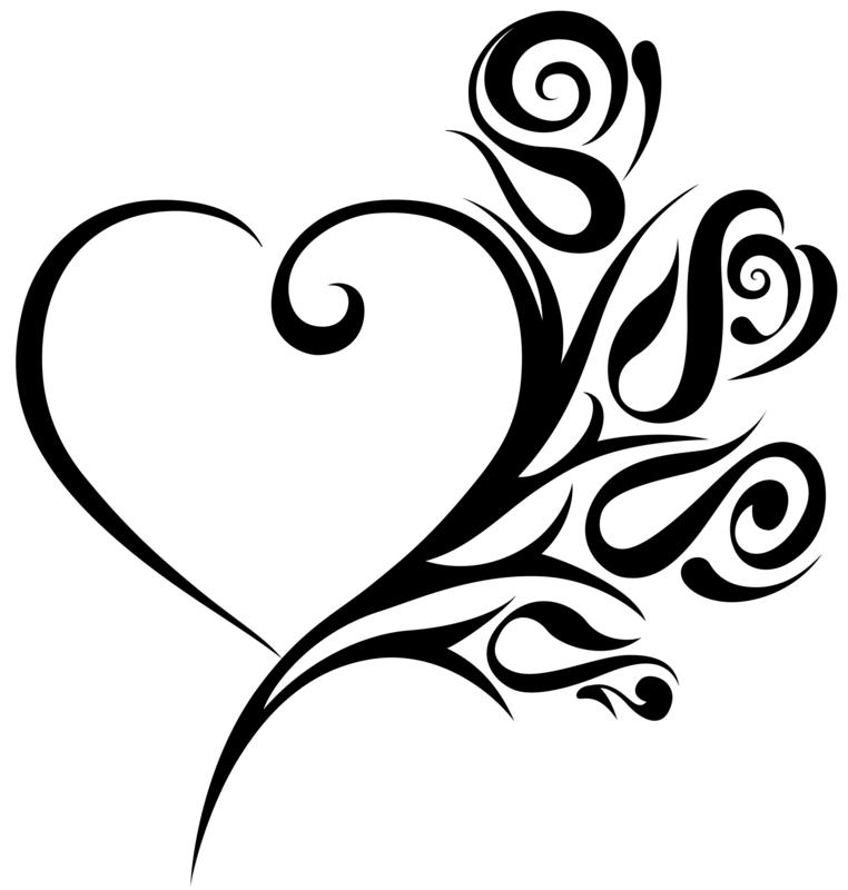 Free heart download clip. Hearts clipart wedding