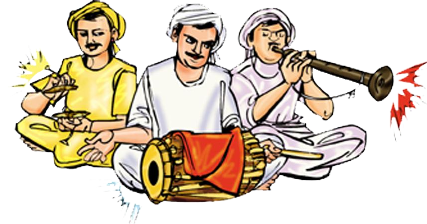 Marriage clipart drum. Wedding invitation weddings in
