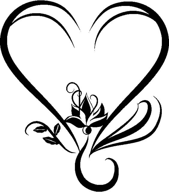 Marriage clipart shadi. Wedding invitation hindu symbol