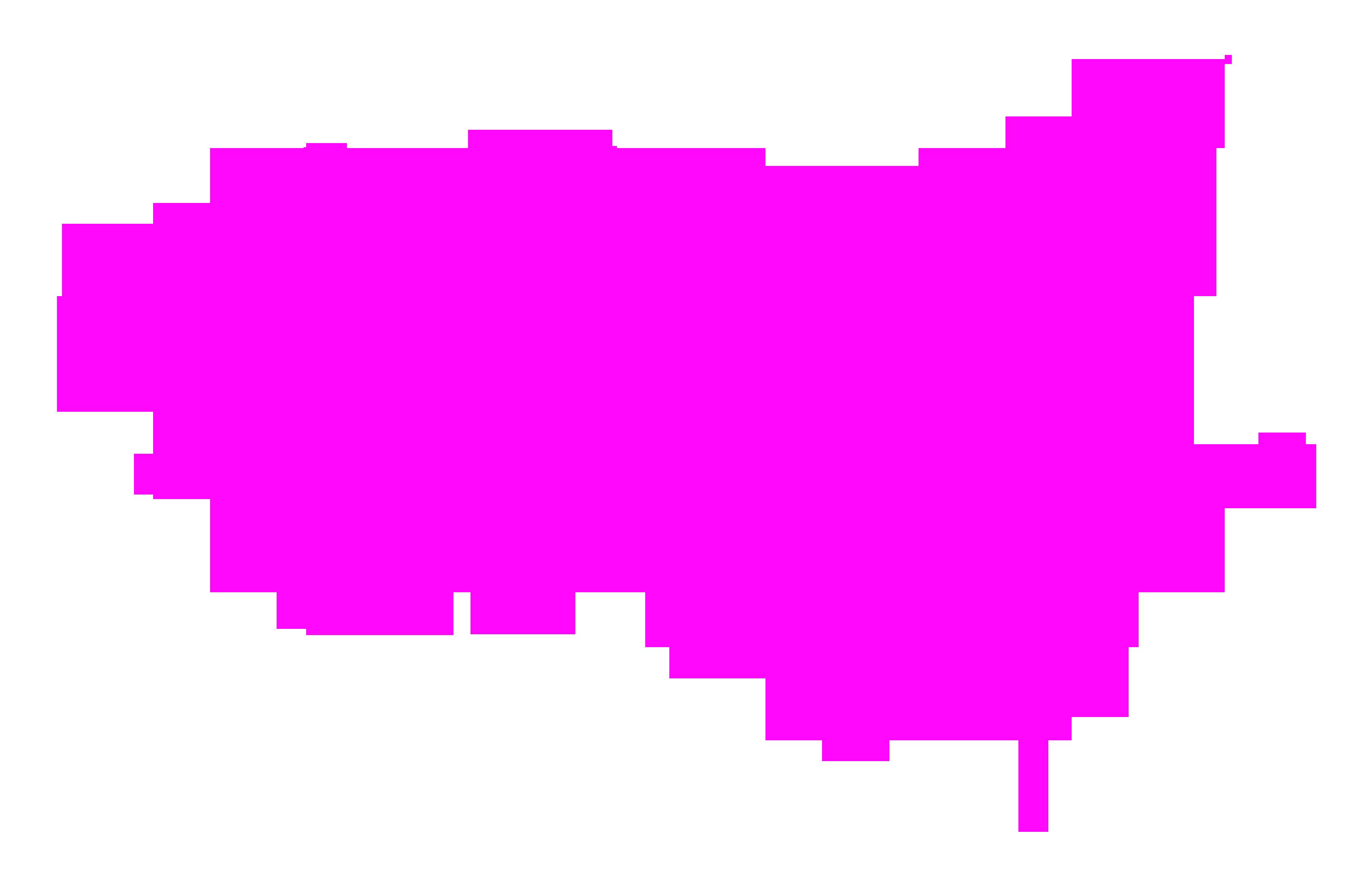 Youtube clipart beauty. Png flower designs pinterest