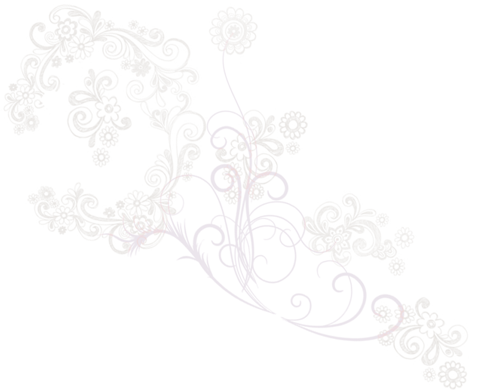 lace clipart clear background