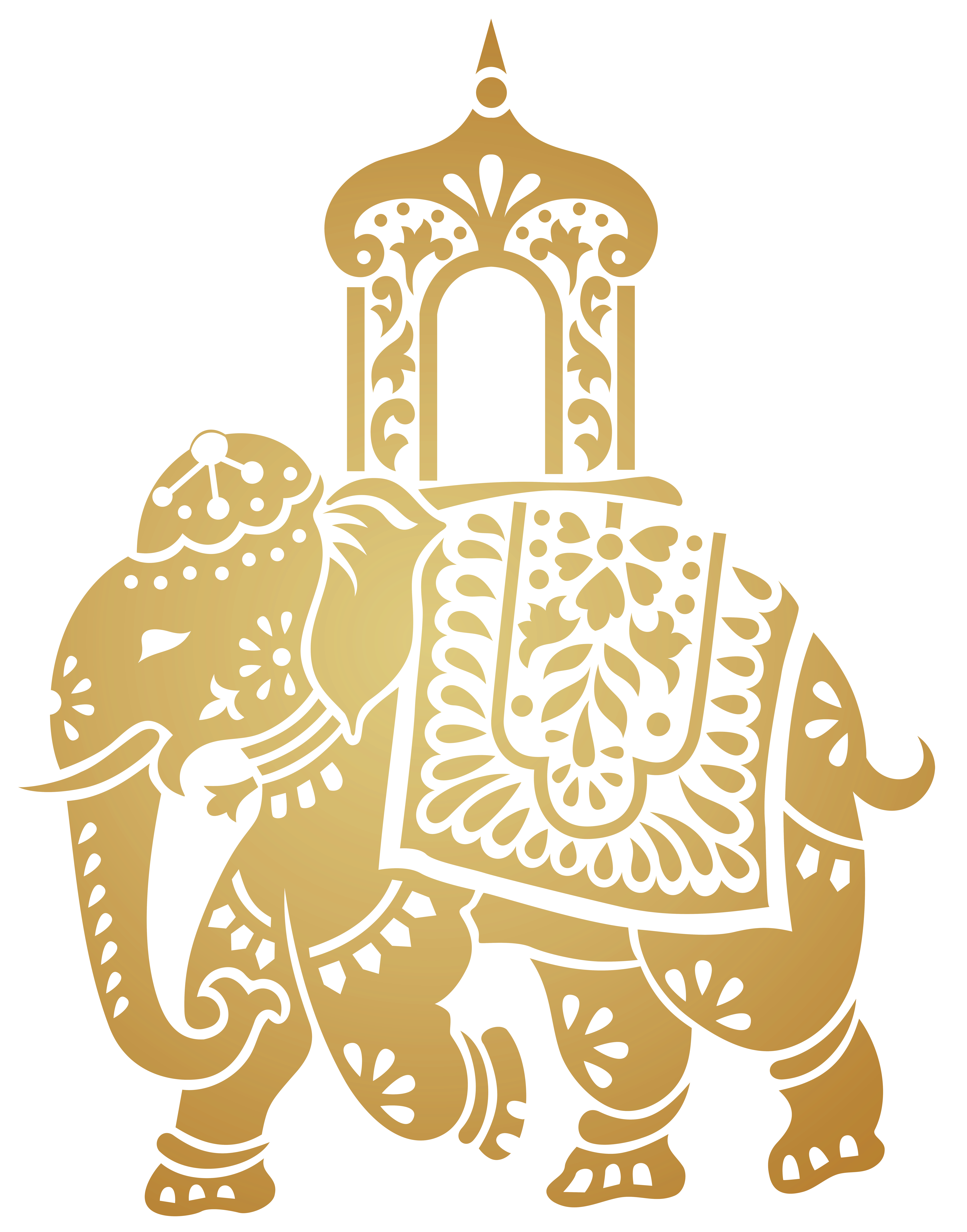 Gate clipart wedding indian. Elephant free on dumielauxepices