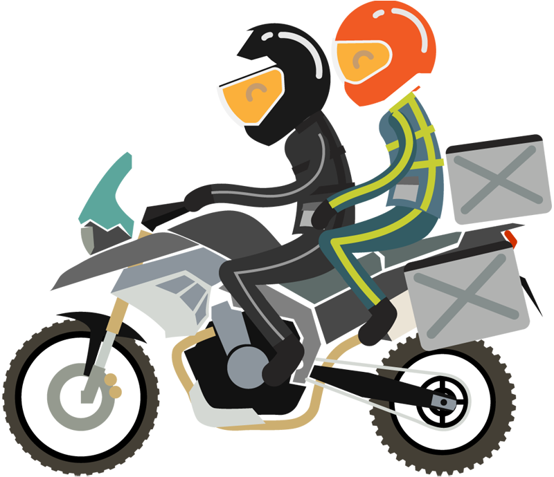 Clipart wedding motorcycle. Clip art portfolio categories