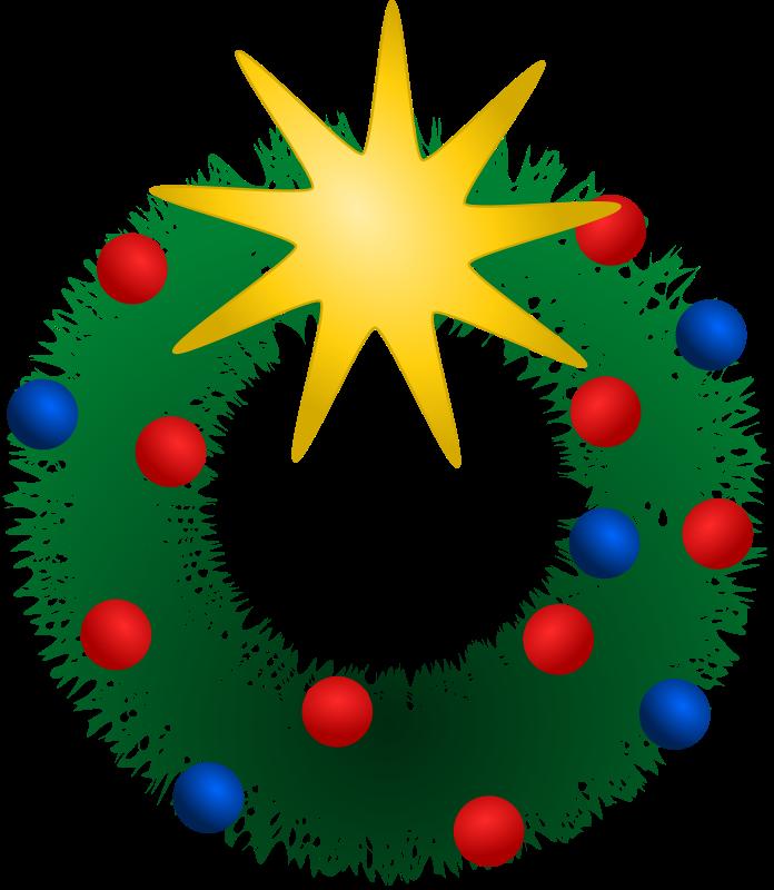 Free festive cliparts download. Clipart wedding ornament
