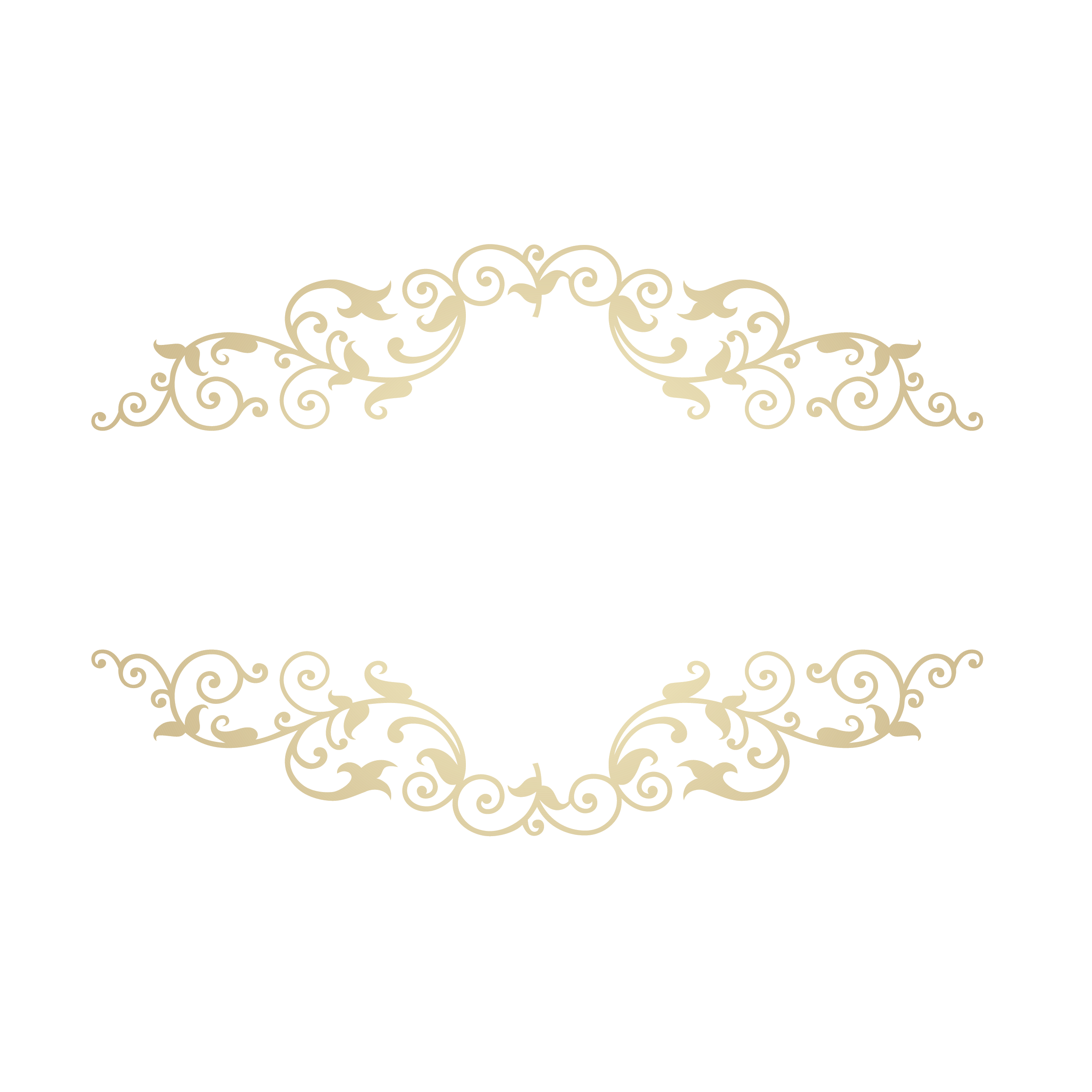 Clipart wedding pattern. Download flower yellow texture