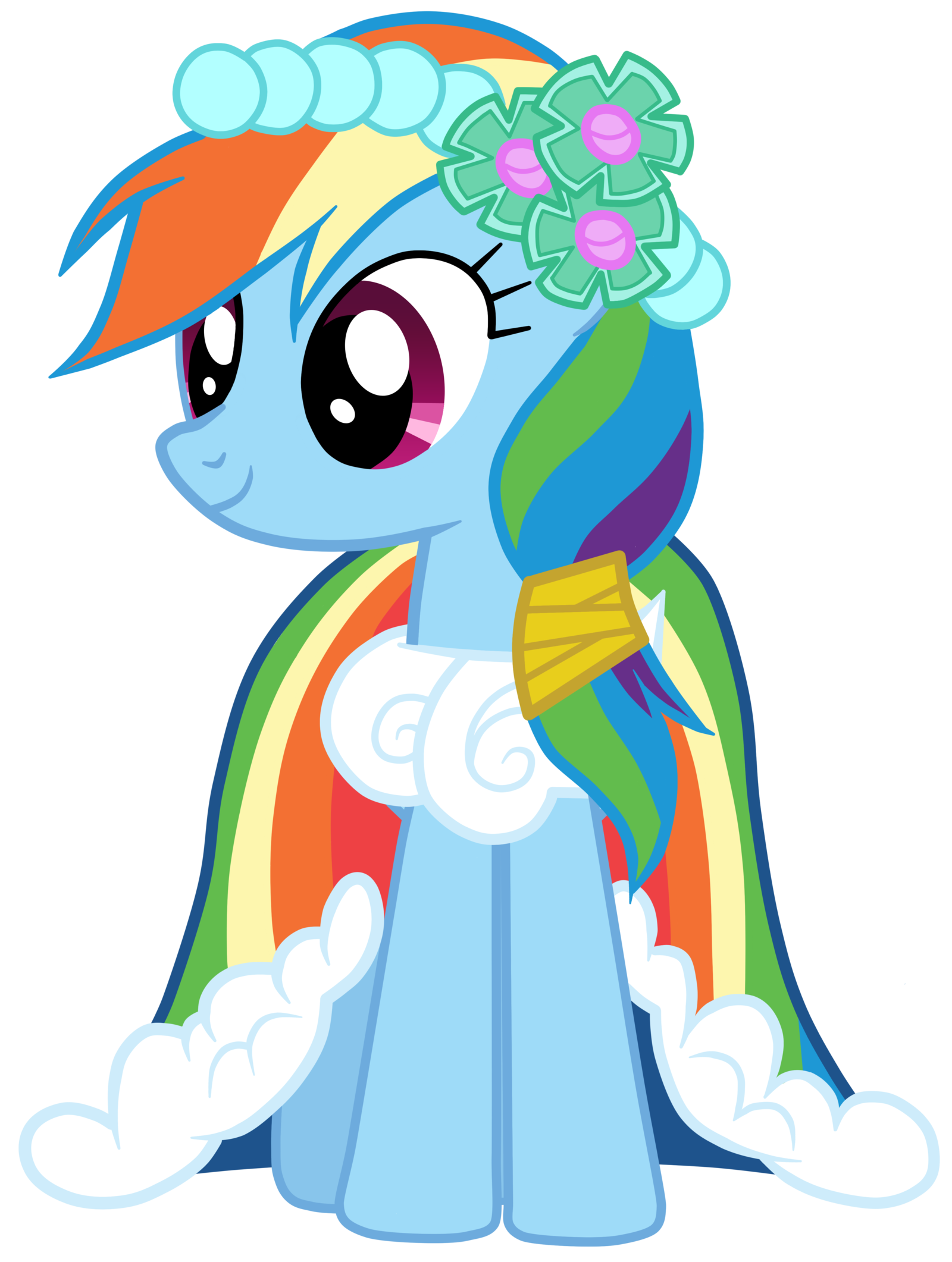 Images of rainbow dash. Clipart wedding royal blue