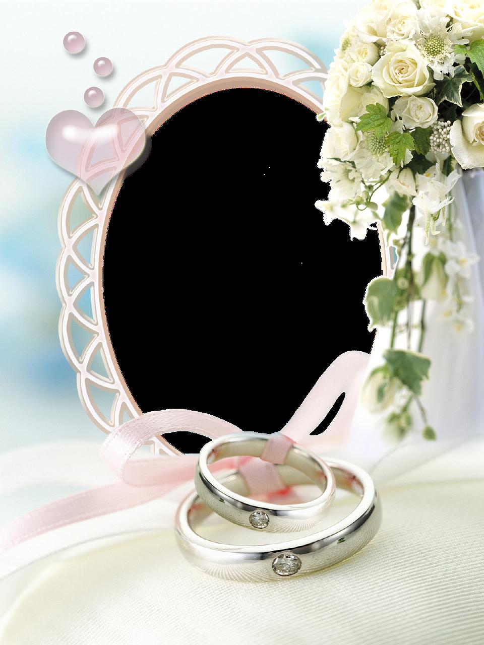 Clipart wedding scrapbook. Https www google es