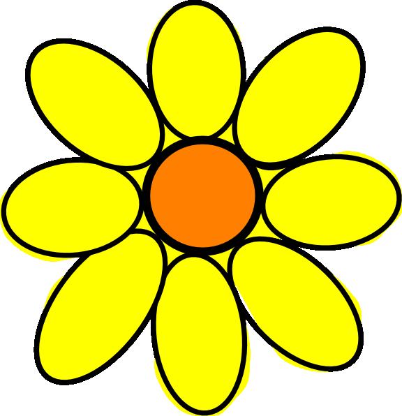 Painting clipart sunflower van gogh. Clip art at clker