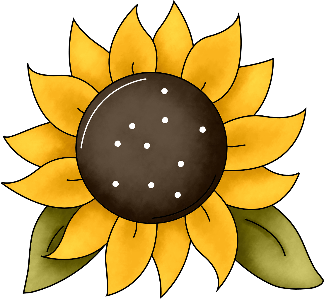 Drawing template at getdrawings. Painting clipart sunflower van gogh