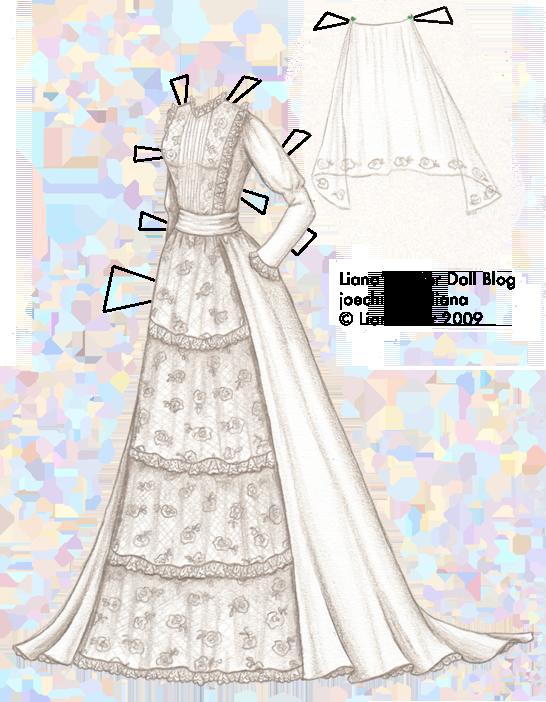 Shermilla s blog bella. Clipart wedding swan