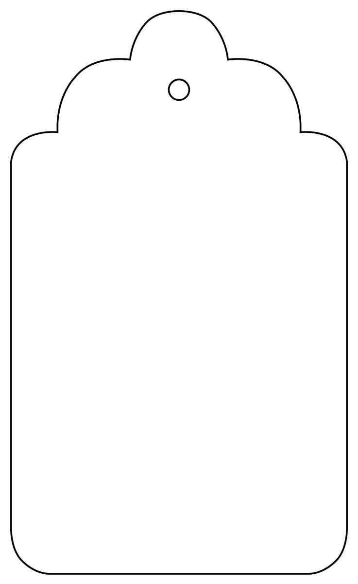 Free cliparts fancy tags. Clipart wedding tag