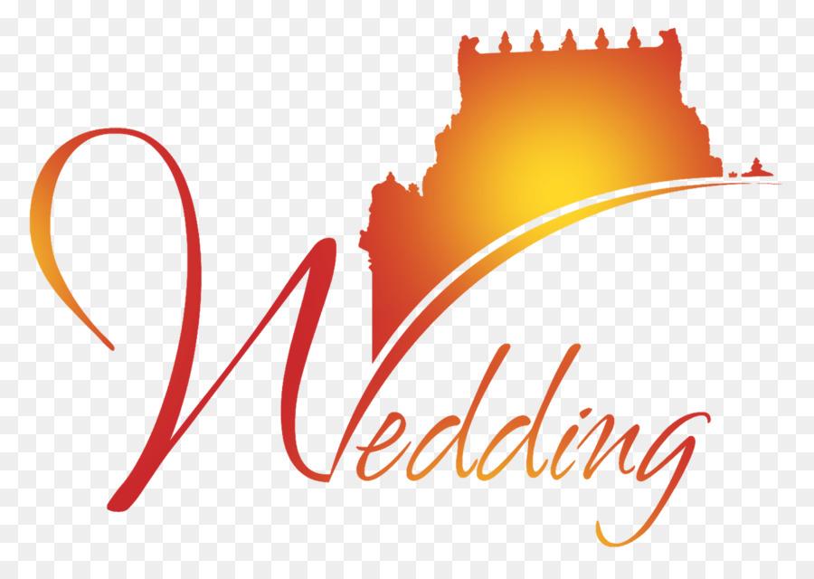 Clipart wedding text. Invitation design