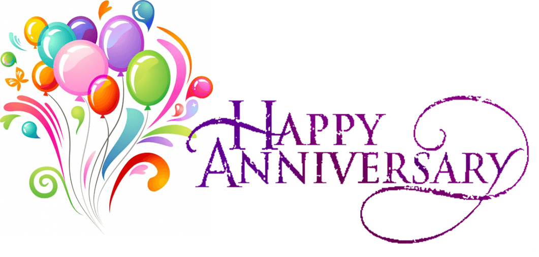 Congratulations clipart banner.  th anniversary images