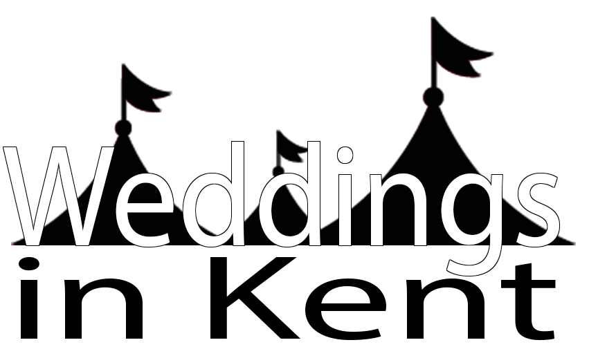 Clipart wedding text. Alpaca silhouette at getdrawings