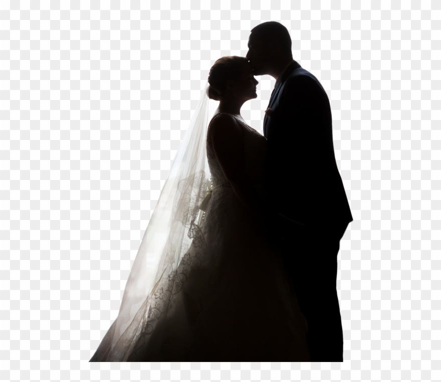 Couple png mart . Clipart wedding transparent background