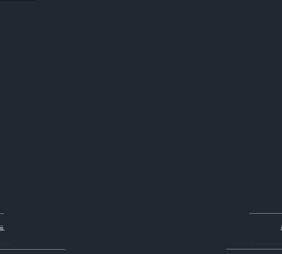 Clipart wedding transparent background. Invitation bridegroom clip art