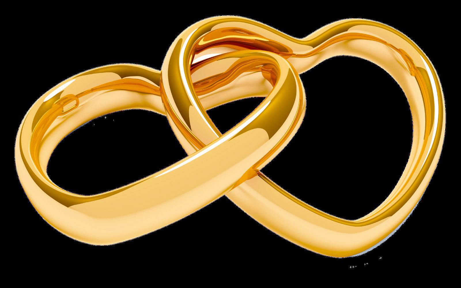 Engagement clipart small ring. Anillos de boda bodas