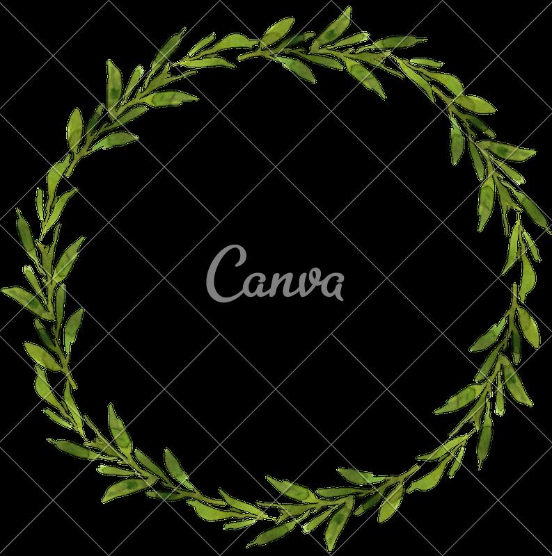 Lavender flower crown half. Clipart wedding wreath