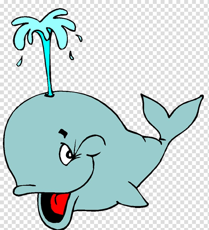Transparent background png . Clipart whale animation